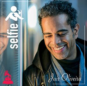 Jair Oliveira - Selfie